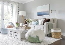 gray and white living room luxury white living room decorating ideas with fireplaces eva