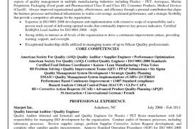 Inspector Resume Sample by Roofer Resume Construction Management Resume Pre Construction