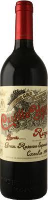 learn about chateau troplong mondot familia deicas 1er cru o briens wine