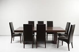 bravo dining suite home furniture connect furniture
