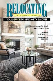 home interior design magazines uk free home decor magazines uk hum home review