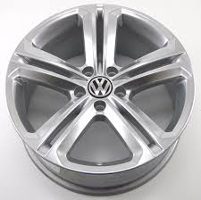used volkswagen cc wheels for sale