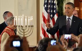 unique menorah hanukkah 2014 14 unique and different menorahs to celebrate the