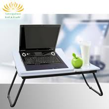 Portable Lap Desk Kids Kids Lap Desk Kids Lap Desk Suppliers And Manufacturers At
