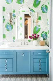 Green And Blue Kitchen 972 Best Pretty Bathrooms Images On Pinterest Bathroom Ideas