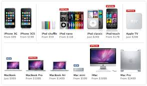 ipod touch black friday apple black friday prices fizzle zdnet