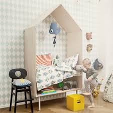 modern kids room modern baby decor modern kids room rosenberry rooms