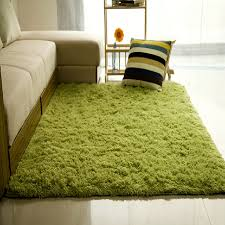 online get cheap living area rugs aliexpress com alibaba group