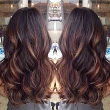 hombre style hair color for 46 year old women 40 hottest hair color ideas for 2018 brown red blonde