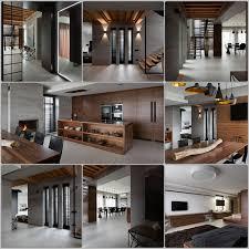 Small Studio Apartment Layout Ideas Studio Apartment Design Lovely Marvelous Home Interior Design Ideas