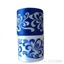 satin ribbon bulk popular white satin ribbon bulkbuy cheap white satin ribbon bulk
