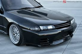Nissan Skyline Interior R32 Nissan Skyline Gt R Tomei 650hp Turbos Custom Reupholstered