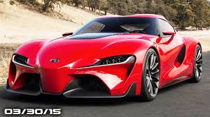 lincoln supercar toyota supra engine lincoln continental concept mercedes pickup