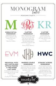 best 25 monogram initials ideas on pinterest monogram wall art
