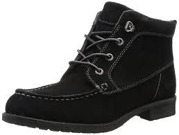 amazon com sebago women u0027s wander boot boots