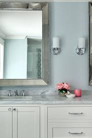 benjamin moore white dove cabinets benjamin moore bathroom colors white dove cabinet paint color best