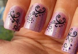 nail art design for new year choice image nail art designs