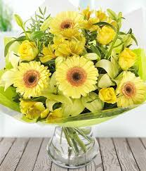 Florists Florists In Lilliput Dorset Covering Poole Bournemouth And