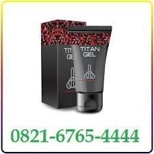 agen titan gel asli di medan 082167654444 iklankularis media