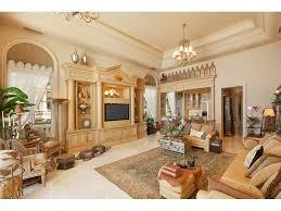 Sitting Room Suites For Sale - 845 longboat club rd longboat key fl 34228 mls a4179926