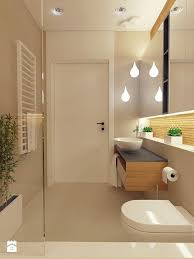 beautiful small bathroom designs bathroom 50 beautiful small bathroom design ideas se home interior