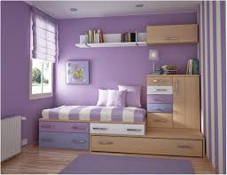 new bedroom ideas interior decoration new design purple kids