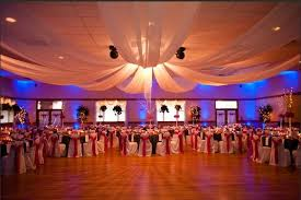 party venues in maryland the cherry hill ballroom venue college park md weddingwire