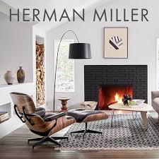 Modern Furniture Sale by Best 25 Herman Miller Ideas Only On Pinterest Herman Miller