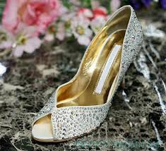 wedding shoes mid heel rhinestone mid heel silver peep toe wedding shoes prom heels prom