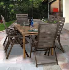 Frontgate Patio Furniture Clearance by Patio Interesting Patio Dining Sets Clearance Frontgate Outdoor