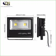 400 Watt Hps Grow Light Lighting Cheap Hps Flood Lights 400w Hps Flood Lights 400w Hps