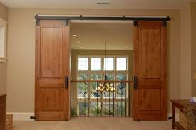 door sales installation and service albuquerque nm pat u0027s