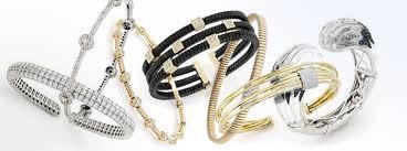 bracelet fine jewelry images Bracelets jewelry deville fine jewelry and diamonds jpg