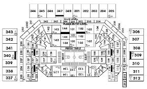 cobo hall floor plan quote of the century we can t be stupid about how we do things here