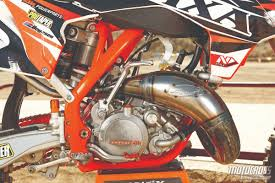 ktm motocross helmets motocross action magazine mxa two stroke files inside the