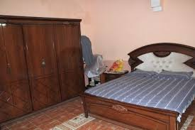 chambre a coucher complet chambre à coucher complete à djibouti