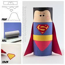 How To Make A Cardboard Chandelier Best 25 Cardboard Tubes Ideas On Pinterest Simple Quiz