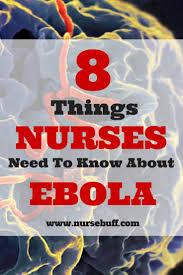 94 best nursing cancer endocrine gi labs images on pinterest