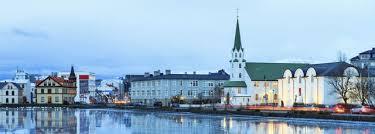 weekend city breaks to reykjavik keflavik iceland
