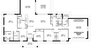 designer home plans designer home plans home design plan
