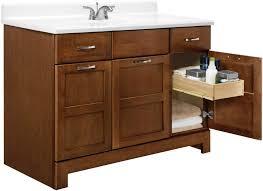 bathroom bathroom vanity measurements bathromm bathroom cabinets