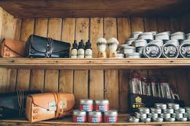 best stores for beard products in orange county cbs los angeles
