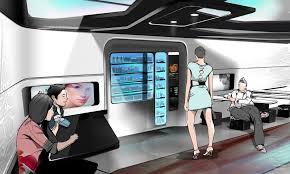Autocad Home Design For Mac Alias Design For Mac Autodesk