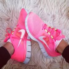 womens pink boots sale shoes pink nike nike shoes sports shoes nike sneakers pink
