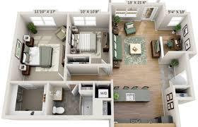 net zero home design plans two bedroom study d floor plan net zero village room home design