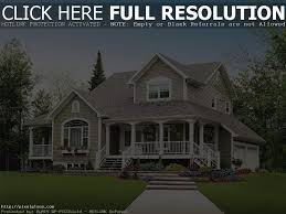 colonial house design baby nursery colonial house designs american home design
