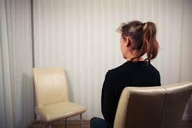 the u s needs more psychiatrists to meet mental health demands