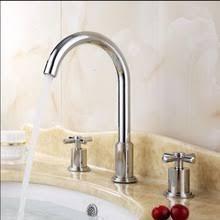 Bathtub Faucet Sets Popular Install Bathtub Faucet Buy Cheap Install Bathtub Faucet
