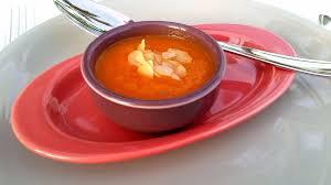 vita cuisine vita vegetarian cuisine willemstad happycow