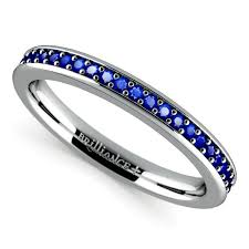 cheap wedding bands for 5 simple for finding cheap wedding rings for women